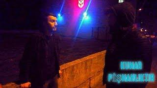 KUMAR PİŞMANLIKTIR | Hiçbir ''Ejder Abi'' Size Mutluluk Getiremez | Kısa Film