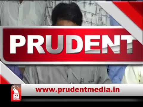 Prudent Media Konkani News 20 Oct 17 Part 2