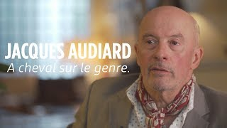 Jacques Audiard Et Ses Influences Pour THE SISTERS BROTHERS - Interview