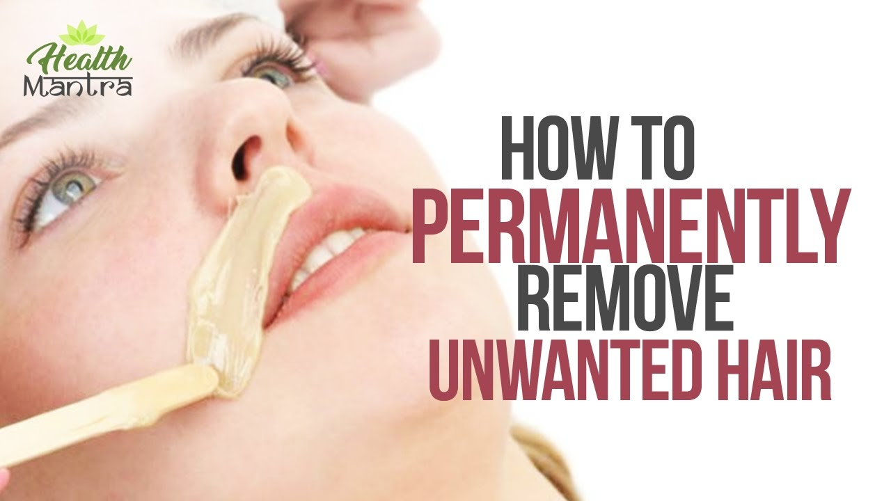 How To Remove Unwanted Hair Permanently  Youtube. Owner Financing Business For Sale. Thirteen Reasons Why Sparknotes. Basement Waterproofing St Louis Mo. Galveston County Jail Inmate Search. Healthcare Internet Conference. Google Adsense Video Ads Sewer Drain Cleaners. Phlebotomy Certificate Online. Best Antivirus For Servers Dr Jacobs Dentist