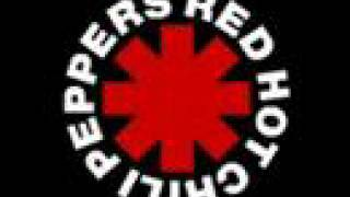 Red Hot Chili Peppers - Torture Me Lyrics