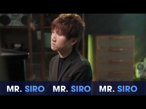 Khóc Cùng Em (MV Lyrics)   Mr. Siro X Gray X Wind