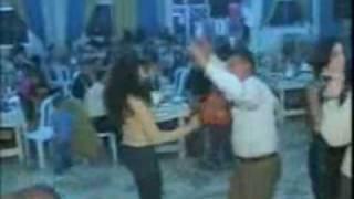 vuclip arab girls dancing