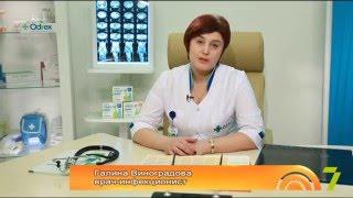 Совет врача в Утре на 7. Дисбактериоз. Развитие флоры кишечника у ребенка