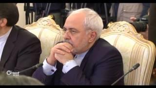 نظام الأسد تائه بين الروس والإيرانيين.. كيف قرر إرضاء حكومة طهران ؟