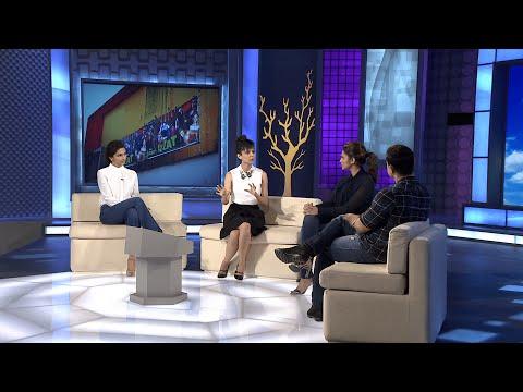 Satyamev Jayate Season 3   Episode 6   When Masculinity Harms Men   Full Episode (Subtitled)