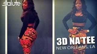 3D Na