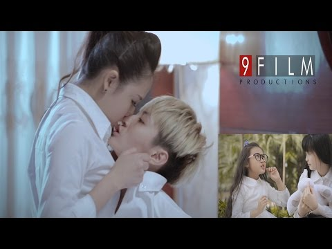 """[9Film] Phim ngắn """" GIÚP ANH TRẢ LỜI NHỮNG CÂU HỎI """" Tomboy LINJAY - Đạo diễn NGUYỄN HOÀNG VŨ"""