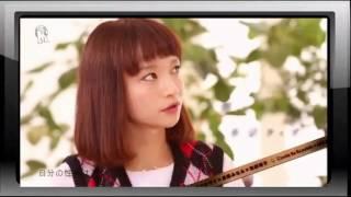 内容:近藤真彦、ラブ・クレッシェンドらがゲストで登場! 出演:タモリ...