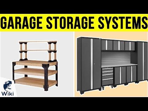 10-best-garage-storage-systems-2019