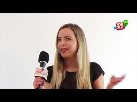 Larisa Santiago