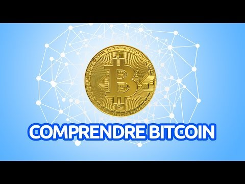 HETIC TALK - Introduction au Bitcoin