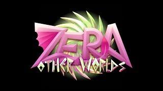 Zera: Other Worlds (v1.2)   Gaia's Castle 100% Speedrun [3:27]
