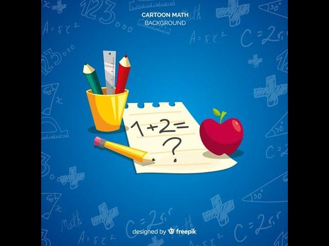 Trigonométrie - Cours complet - Maths 3ème