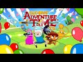 MOAB! I'm just your problem! - Bloons Adventure Time TD
