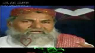 vuclip imdadullah Phulpoto full hq naat chode ja Chand Tome Chandan- nabi kareem s_a_w jo shan