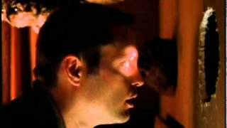 Psycho (1998) - Trailer
