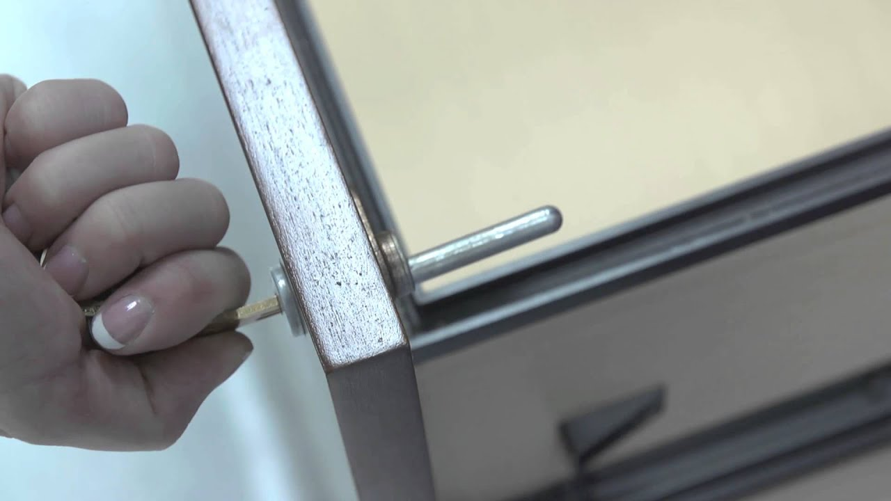 Timberline File Cabinet, Desk & Cubicle Keys & Locks - YouTube