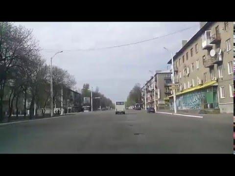 стаханов украина знакомства