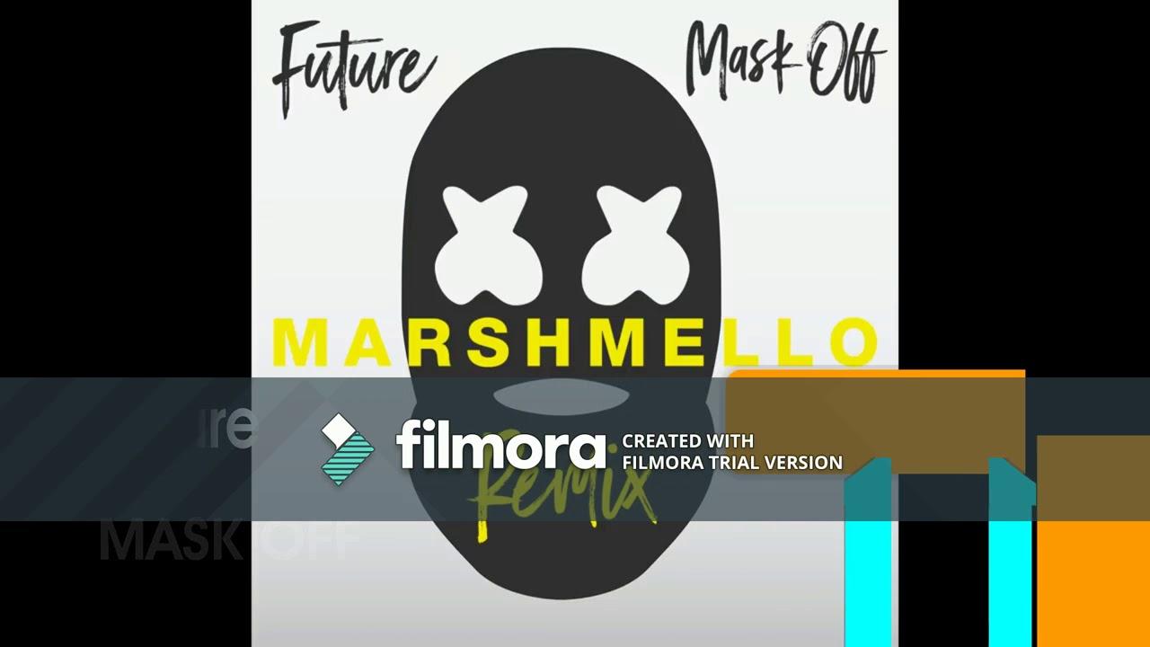 Metro FM Top 10 - 29 Ocak/5 Şubat 2011