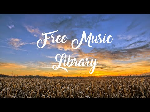 Royalty Free Music Library ♫ Cowboy Sting - Kevin MacLeod