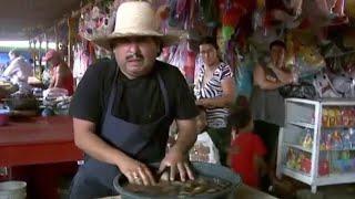 Agapito Diaz y las Lapas verdes | JR INN Clasico