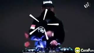 Download Lagu Lagu Dj Temola😁dj viral 2020 mp3
