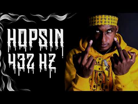 Download Hopsin - Bout the Business | 432 Hz (HQ)