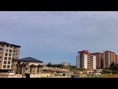 Guinée Conakry 🇬🇳