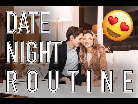 my-date-night-routine-|-how-to-get-ready-fast!