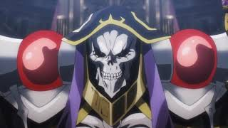 """Overlord (AMV) - """"Voracity"""" (Opening) 