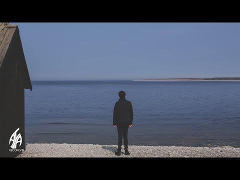 Miccoli - Undo (Official Music Video)