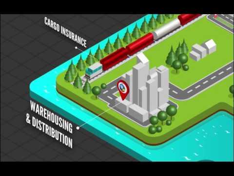 Tss Corp  Animated Video
