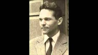Vasilije Mokranjac - Peta simfonija (The Fifth Symphony)