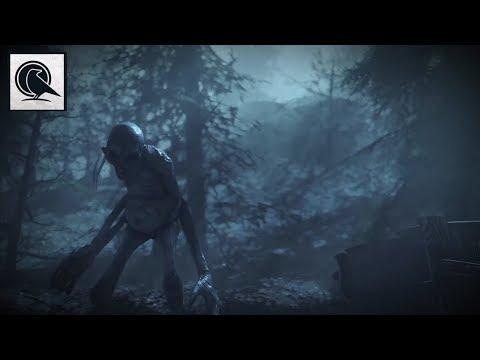 De Mythische wezens van Fallout 76!