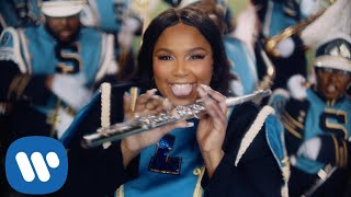 Lizzo   Good As Hell Official Music Video