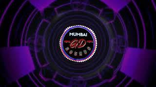 GAADI GHUNGRACHI AMBA BAI ARADHI TAPORI MIX DJ KRISHNA K.S. FROM GD SOUNDS MUMBAI
