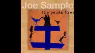 Joe Sample Spanish Moss