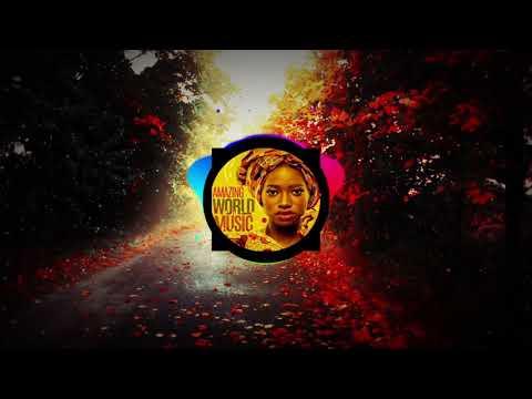 GospelOnDeBeatz ft.Tekno & Patoranking - Sauce