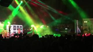 Def Leppard - Let It Go - Live Allentown Fairgrounds in Allentown, Pa 9.1.15