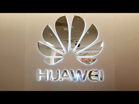 Yang Jiechi defends Huawei at the Munich Security Conference