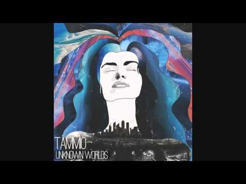 Tammio - Unknown worlds set (2012) Trip-hop Downempo Abstract hip-hop