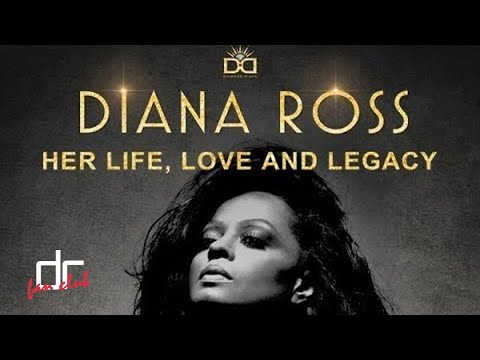 Diana Ross: Her Life, Love And Legacy | Official Trailer [HD] | 2019 Mp3