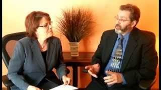 Credit and Collections Experts - On Time Accounting, Serving MA & CT