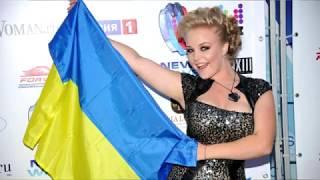 Молода матуся Вікторія Петрик показала неймовірне селфі зі своїм синочком