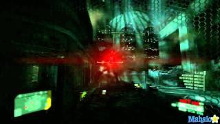 Crysis 2 Walkthrough - Mission 14: Terminus - Part 2