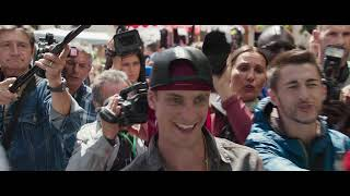 The Tuche Family 3 - Trailer thumbnail