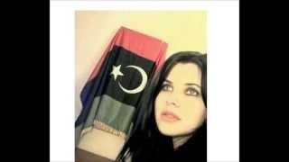 Libyan Music-Delal 3alaya (Essam Taweel)