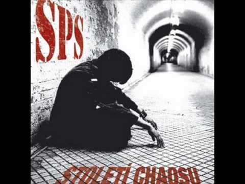 SPS - Století Chaosu