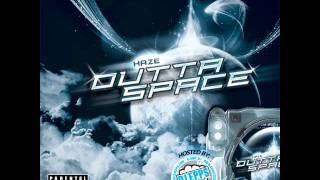 Haze - Her [New Song 2011] (Album Outta Space) HQ